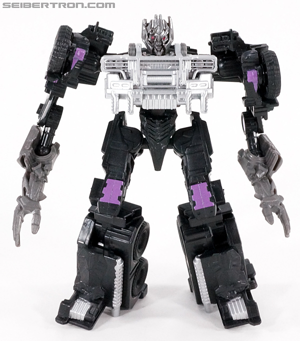 Transformers Dark of the Moon Megatron (Target) (Image #44 of 103)