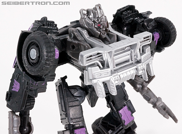 Transformers Dark of the Moon Megatron (Target) (Image #46 of 103)