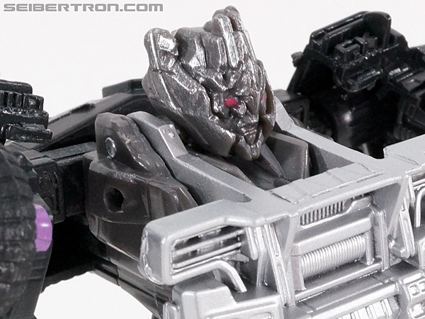 Transformers Dark of the Moon Megatron (Target) (Image #47 of 103)