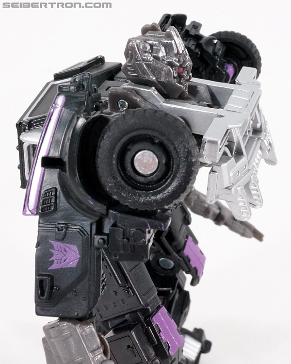 Transformers Dark of the Moon Megatron (Target) (Image #48 of 103)