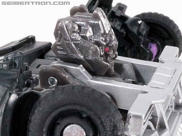 Transformers Dark of the Moon Megatron (Target) (Image #49 of 103)