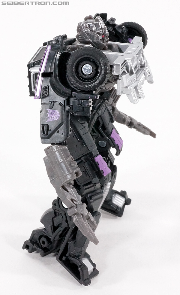 Transformers Dark of the Moon Megatron (Target) (Image #50 of 103)