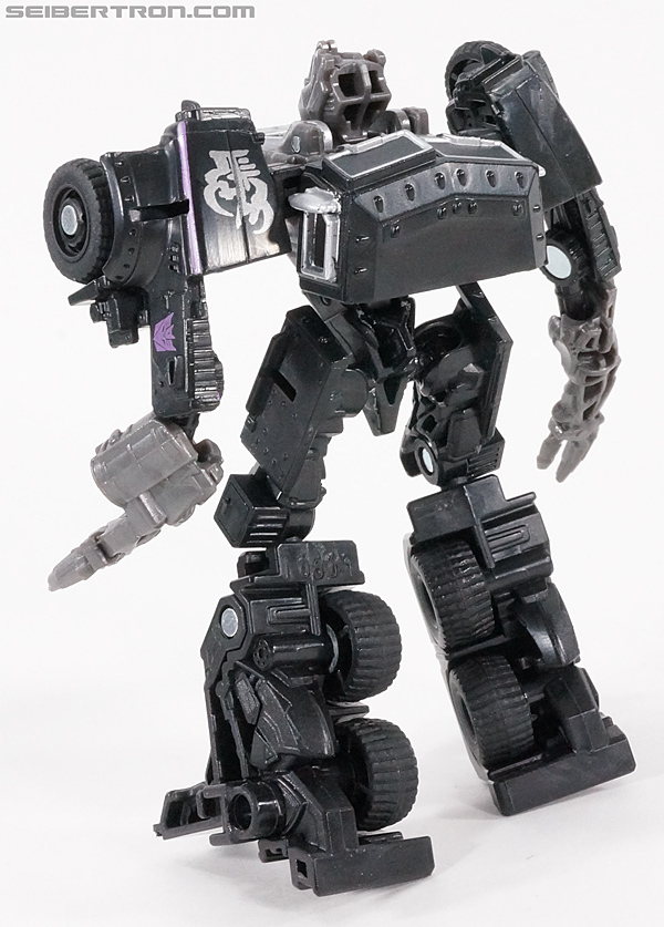 Transformers Dark of the Moon Megatron (Target) (Image #53 of 103)