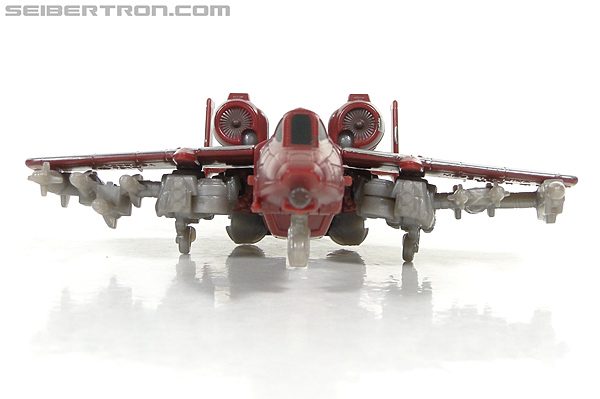 Transformers Dark of the Moon Powerglide (Image #14 of 90)