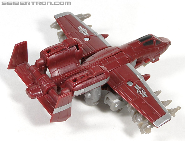Transformers Dark of the Moon Powerglide (Image #18 of 90)