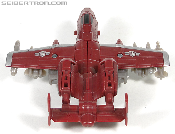 Transformers Dark of the Moon Powerglide (Image #19 of 90)