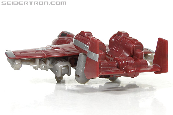 Transformers Dark of the Moon Powerglide (Image #21 of 90)