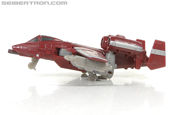 Transformers Dark of the Moon Powerglide (Image #22 of 90)