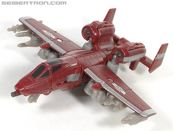 Transformers Dark of the Moon Powerglide (Image #24 of 90)