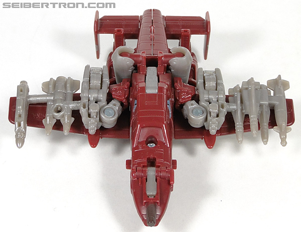 Transformers Dark of the Moon Powerglide (Image #25 of 90)