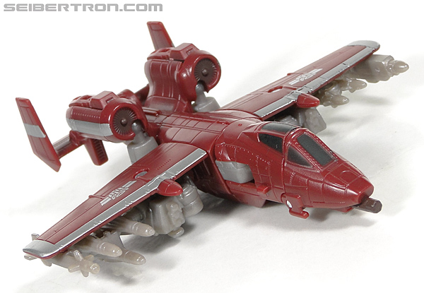 Transformers Dark of the Moon Powerglide (Image #26 of 90)