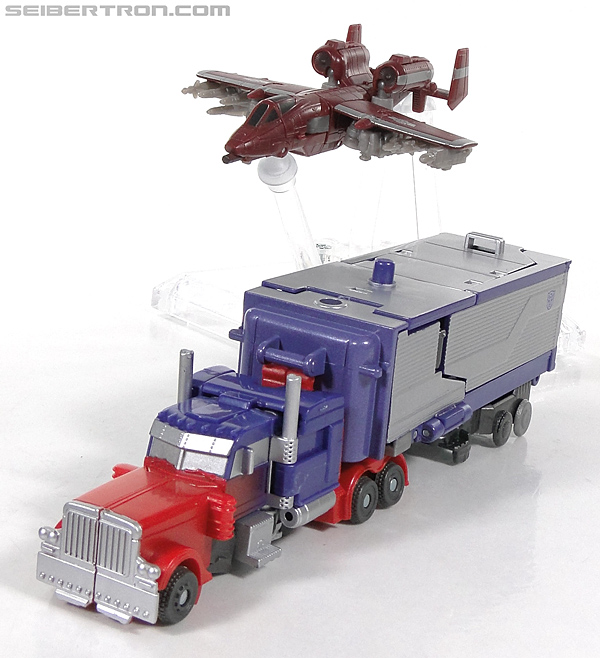 Transformers Dark of the Moon Powerglide (Image #27 of 90)