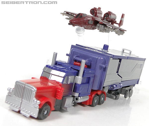 Transformers Dark of the Moon Powerglide (Image #28 of 90)