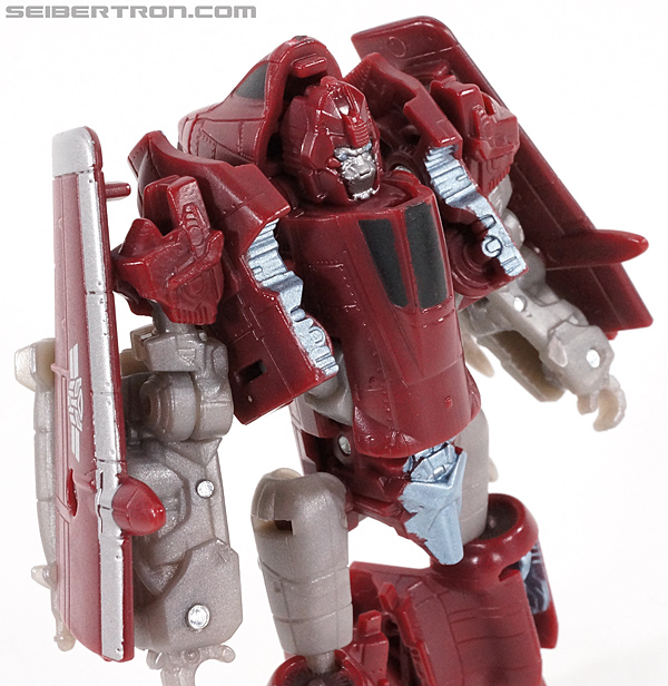 Transformers Dark of the Moon Powerglide (Image #36 of 90)