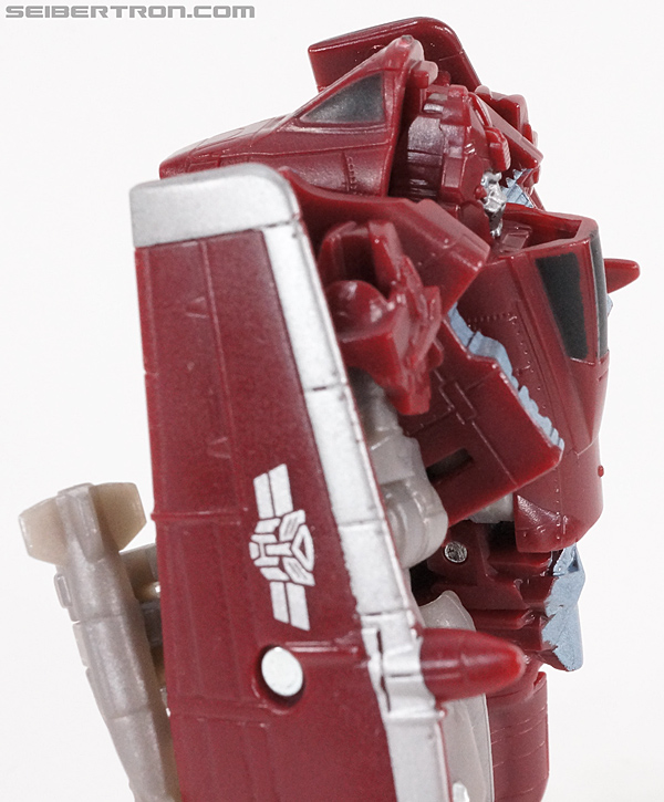 Transformers Dark of the Moon Powerglide (Image #38 of 90)