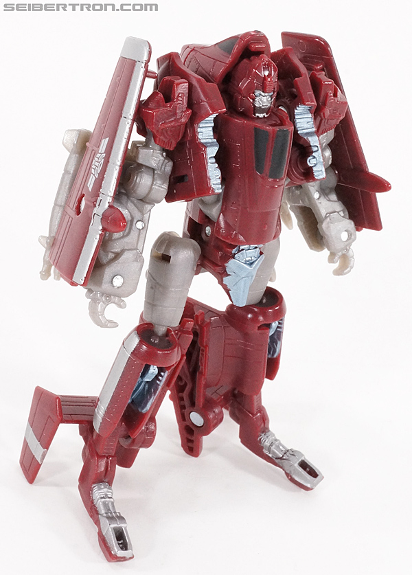 Transformers Dark of the Moon Powerglide (Image #40 of 90)
