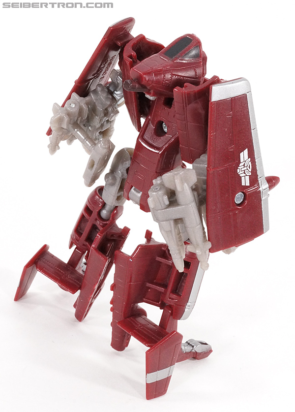 Transformers Dark of the Moon Powerglide (Image #42 of 90)