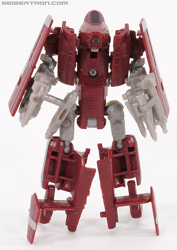 Transformers Dark of the Moon Powerglide (Image #43 of 90)