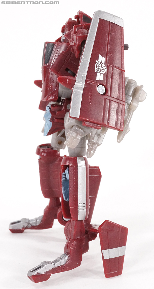 Transformers Dark of the Moon Powerglide (Image #45 of 90)