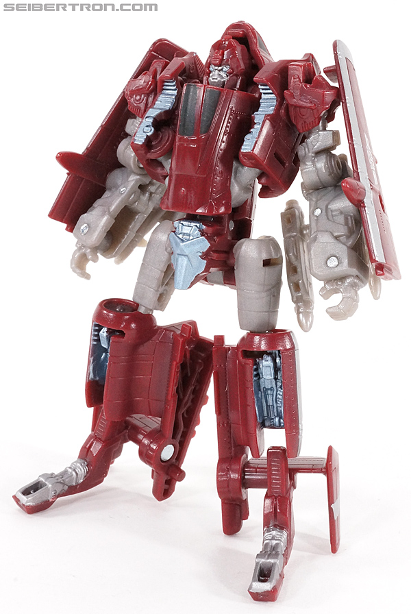 Transformers Dark of the Moon Powerglide (Image #46 of 90)