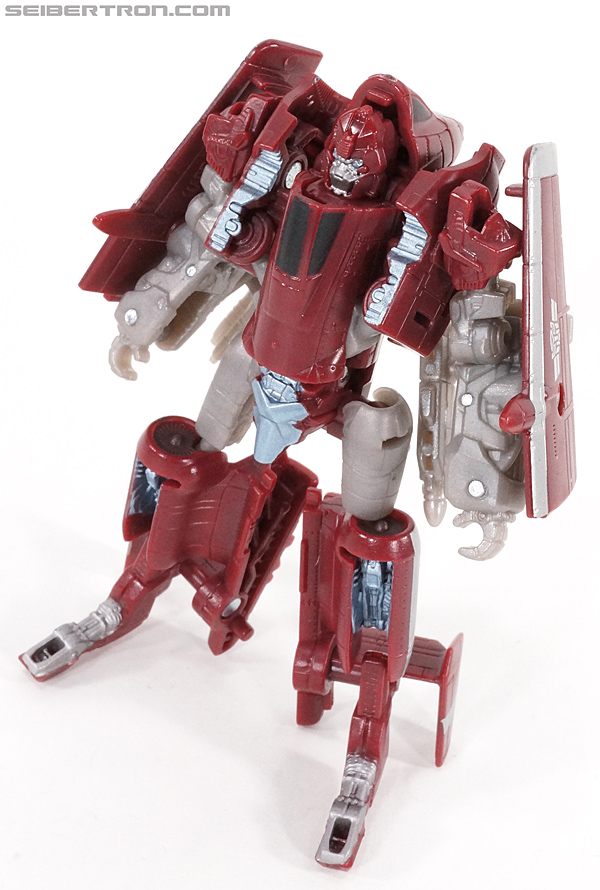 Transformers Dark of the Moon Powerglide (Image #47 of 90)