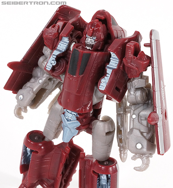 Transformers Dark of the Moon Powerglide (Image #49 of 90)