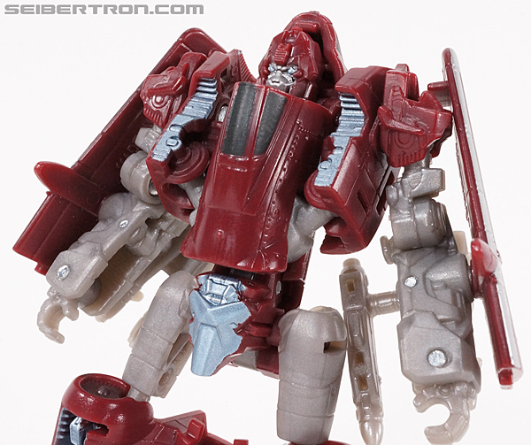 Transformers Dark of the Moon Powerglide (Image #51 of 90)