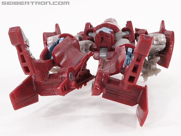 Transformers Dark of the Moon Powerglide (Image #53 of 90)