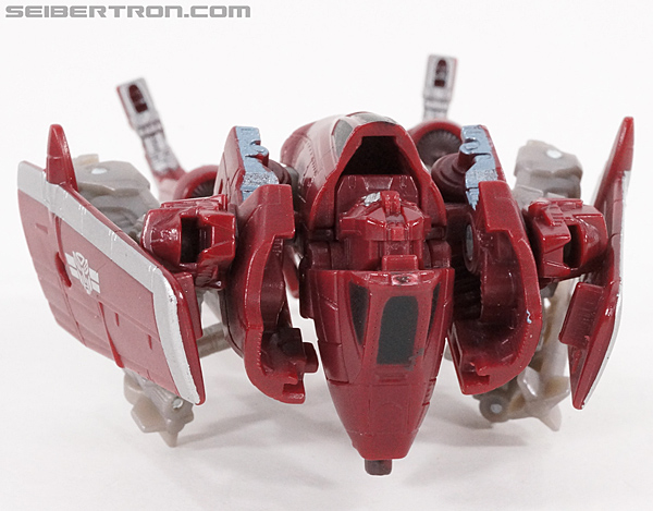 Transformers Dark of the Moon Powerglide (Image #54 of 90)