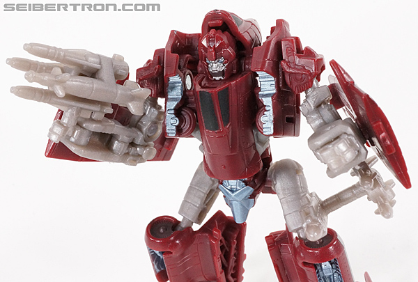 Transformers Dark of the Moon Powerglide (Image #57 of 90)