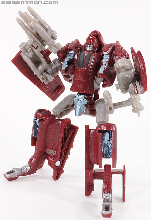 Transformers Dark of the Moon Powerglide (Image #59 of 90)