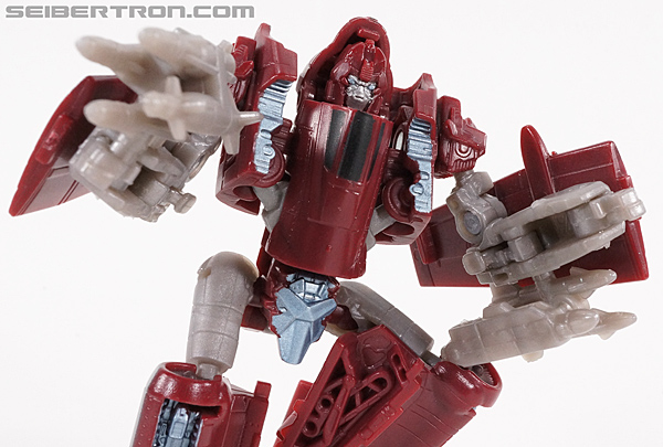 Transformers Dark of the Moon Powerglide (Image #60 of 90)