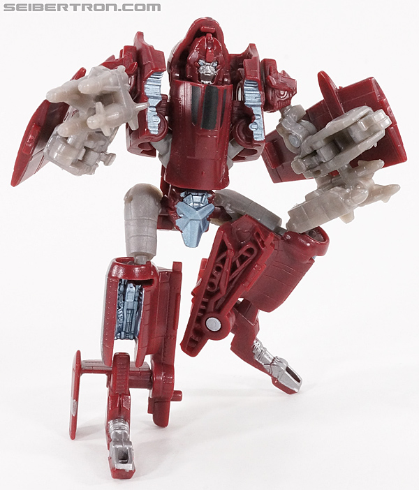 Transformers Dark of the Moon Powerglide (Image #62 of 90)
