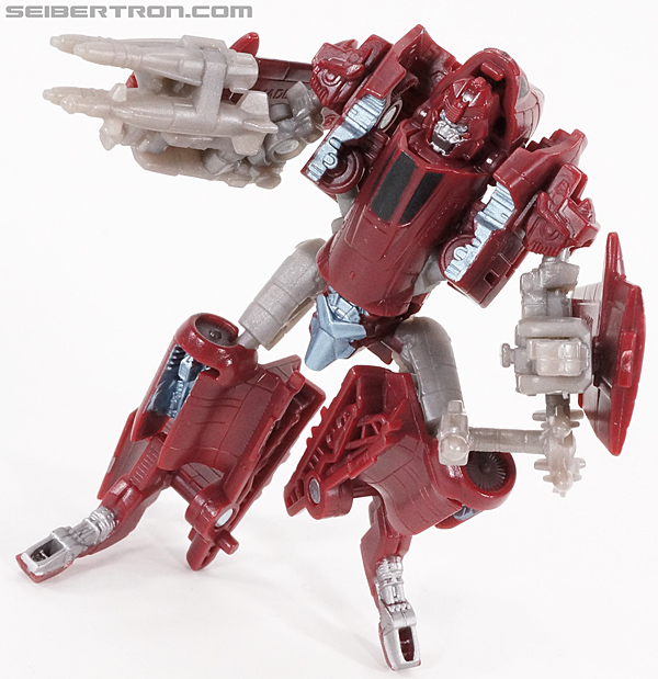 Transformers Dark of the Moon Powerglide (Image #63 of 90)