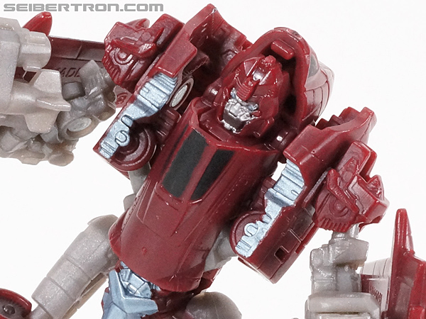 Transformers Dark of the Moon Powerglide (Image #64 of 90)