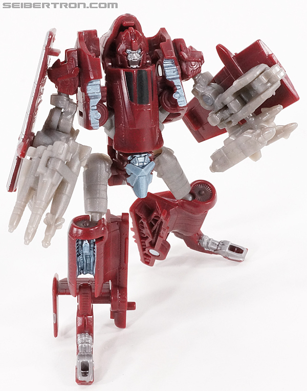 Transformers Dark of the Moon Powerglide (Image #67 of 90)