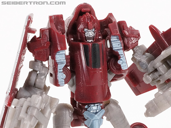 Transformers Dark of the Moon Powerglide (Image #68 of 90)