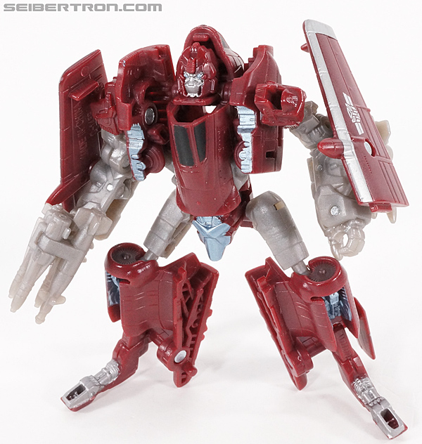 Transformers Dark of the Moon Powerglide (Image #69 of 90)