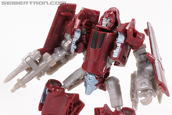 Transformers Dark of the Moon Powerglide (Image #71 of 90)