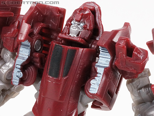 Transformers Dark of the Moon Powerglide (Image #72 of 90)