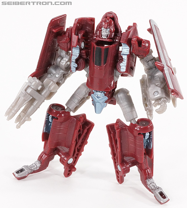 Transformers Dark of the Moon Powerglide (Image #73 of 90)