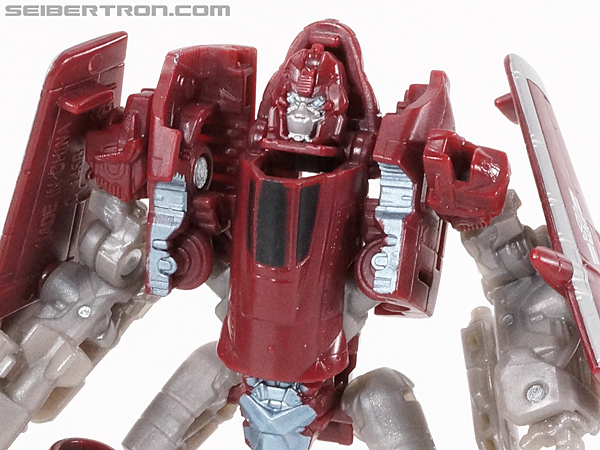 Transformers Dark of the Moon Powerglide (Image #74 of 90)
