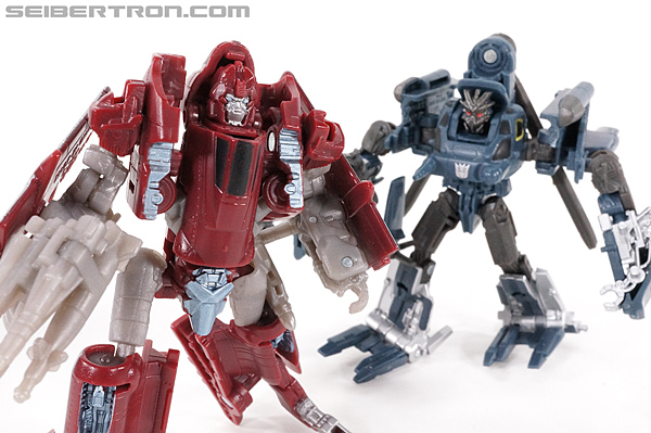 Transformers Dark of the Moon Powerglide (Image #75 of 90)