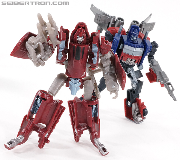 Transformers Dark of the Moon Powerglide (Image #89 of 90)