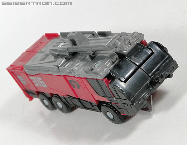 Transformers Dark of the Moon Sentinel Prime (Image #15 of 91)