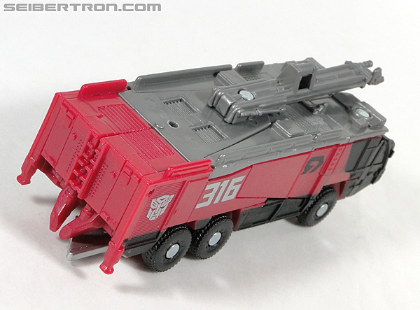 Transformers Dark of the Moon Sentinel Prime (Image #18 of 91)