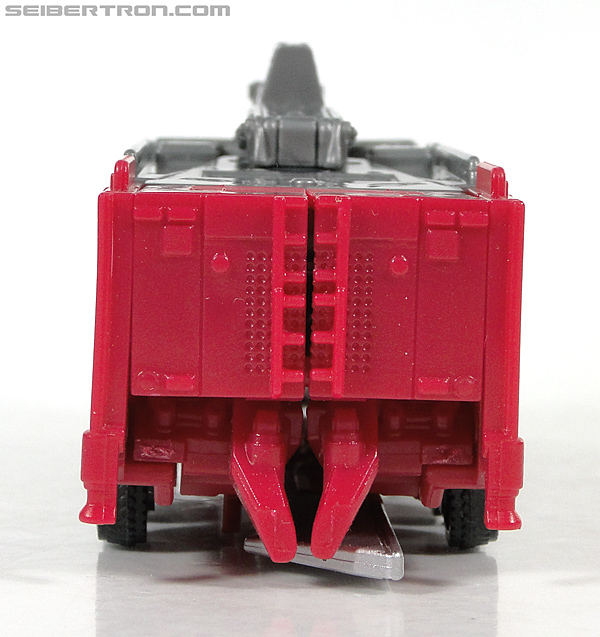 Transformers Dark of the Moon Sentinel Prime (Image #19 of 91)