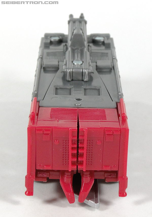 Transformers Dark of the Moon Sentinel Prime (Image #20 of 91)