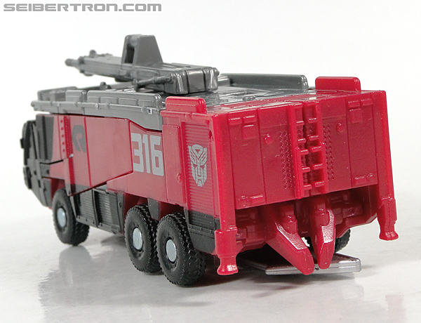 Transformers Dark of the Moon Sentinel Prime (Image #21 of 91)