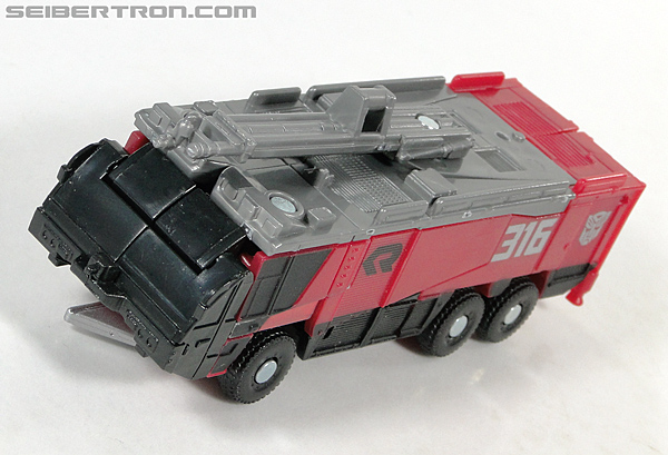 Transformers Dark of the Moon Sentinel Prime (Image #24 of 91)